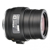 Nikon FS Eyepiece 20x/25x MC