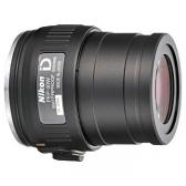Nikon FS Eyepiece 24x/30x MC Wide