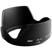 Nikon HB-39
