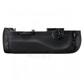 Nikon MB-D12 baterijų laikiklis