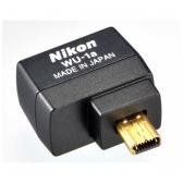 Nikon WU-1a