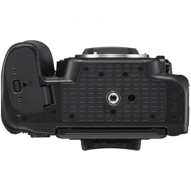 Nikon D780 4