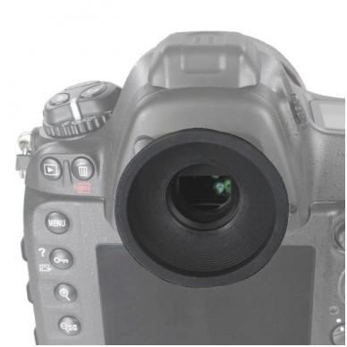Nikon DK-19 2