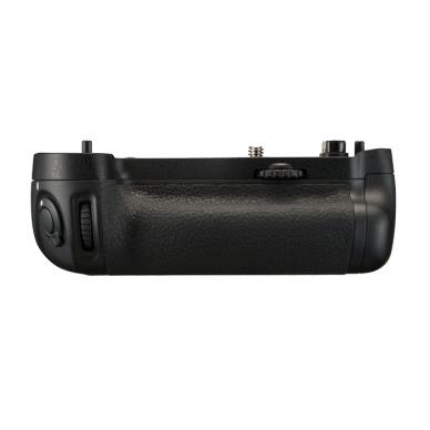Nikon MB-D16 baterijų laikiklis