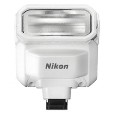 Nikon Speedlight SB-N7 2
