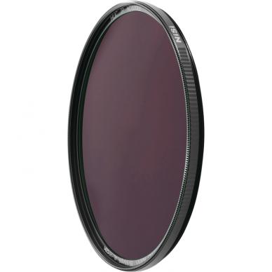 NiSi Filter IRND 32000 (15Stops) Pro Nano