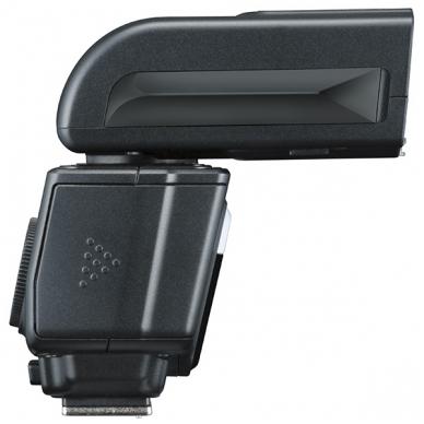 Nissin i40 | Fujifilm X 2