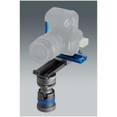 Novoflex VR-System II