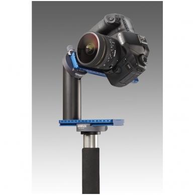 Novoflex VR-System SLANT