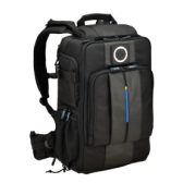 Olympus CBG‑12 Backpack