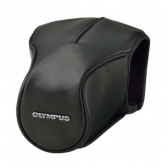 Olympus CS‑46FBC