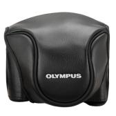 Olympus CSCH‑118