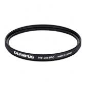 Olympus PRF-D46 PRO