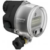Olympus UFL-2