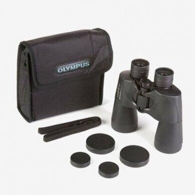 Olympus 10x50 DPS I 3