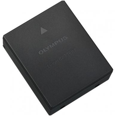 Olympus BLH-1