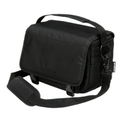 Olympus OM-D L krepšys per petį