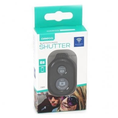 Omega Bluetooth remote (42621) 2