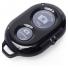 Omega Bluetooth remote (42621)