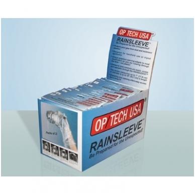 OP/TECH US Rainsleeve™ 6