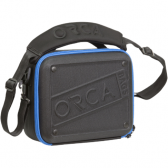 Orca OR-68