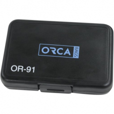 Orca OR-91