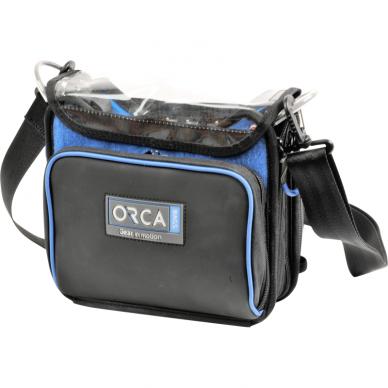 Orca OR-270 Audio Bag