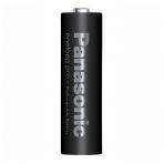 Panasonic Eneloop PRO 1xAA BK-3HCCE/BF1