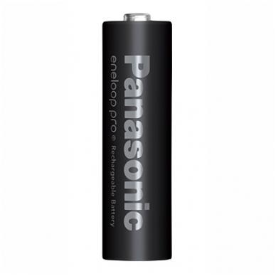 Panasonic Eneloop PRO 1xAAA BK-4HCCE/BF1