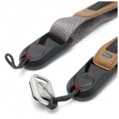 Peak Design Camera Strap LEASH