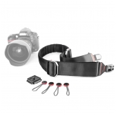 Peak Design Camera Strap SLIDE