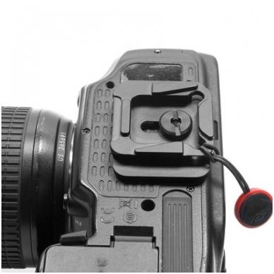 Peak Design Camera Clip Capture V3 5