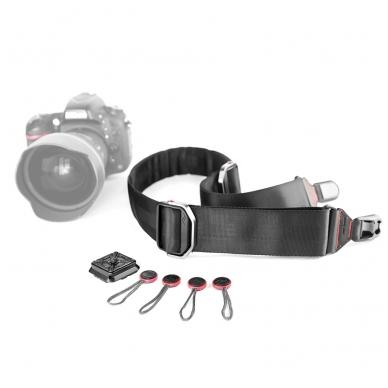 Peak Design Camera Strap SLIDE 2
