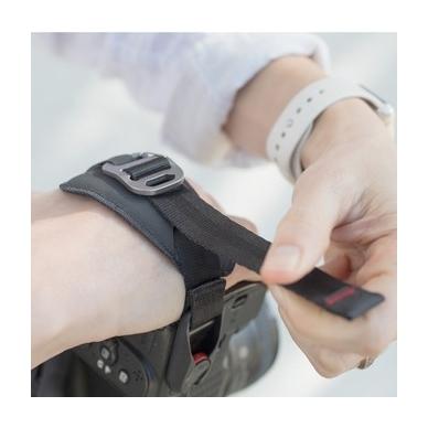 Peak Design Clutch Hand-strap CL-3 4