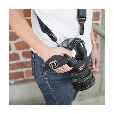 Peak Design Clutch Hand-strap CL-3 6