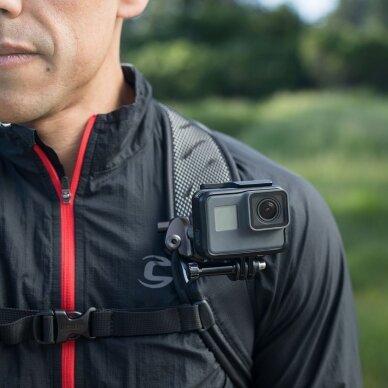 Peak Design GoPro mount set P.O.V Kit V2 3