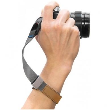 Peak Design Wrist Strap CUFF 2