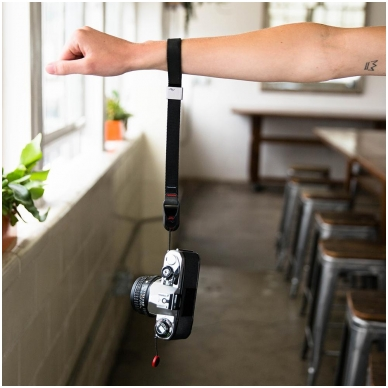 Peak Design Wrist Strap CUFF 4