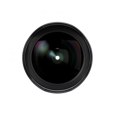 Pentax HD D FA 15-30MM 2,8ED SDM WR 4