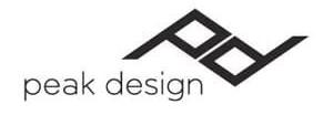 pe/peak-design-logo-black_logo300x140-1.jpg