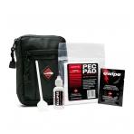 Photosol Digital Survival Kit