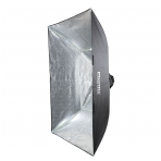 Phottix Luna Folding Softbox 80x120cm