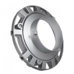 Phottix speed ring for Bowen's