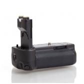 Phottix Battery Grip BG-5DIII (BG-E11) Premium Series