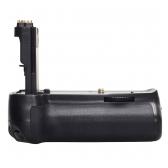 Phottix Battery Grip BG-6D (BG-E13) Premium Series