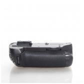 Phottix Battery Grip BG-D600 (MB-D14) Premium Series