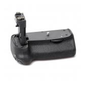 Phottix Battery Grip BP-70D (BG-E14) Premium Series