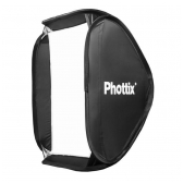 Phottix Easy-folder Softbox 80x80cm