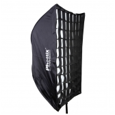 Phottix Easy-Up Umbrella Softbox 60x90cm