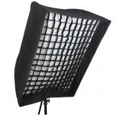 Phottix Easy-Up Umbrella Softbox 90x120cm